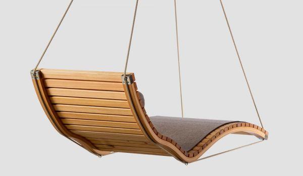 panoramaliege faktor holz harald kuttruff liegen m bel nach ma. Black Bedroom Furniture Sets. Home Design Ideas