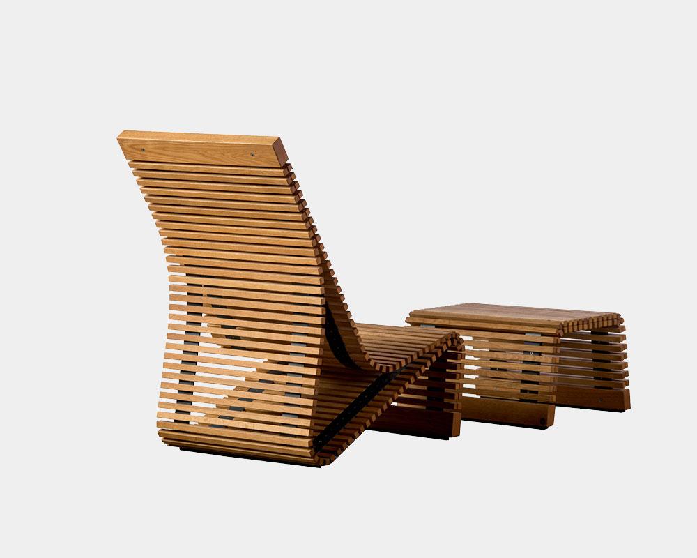 sitzm bel st hle hocker faktor holz harald kuttruff liegen m bel nach ma. Black Bedroom Furniture Sets. Home Design Ideas